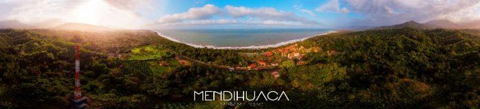 Mendihuaca1